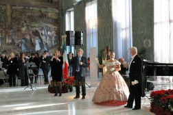 Evento_Museo_Tradizioni_Popolari_30