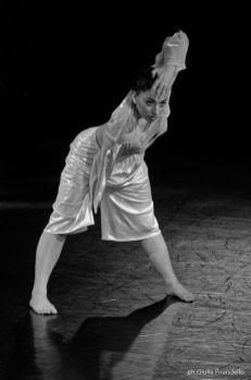 Giulia Pirandello ResidAND