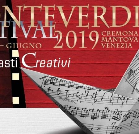 Monteverdi Festival Cremona
