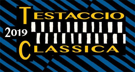 Testaccio Classica 2019