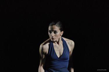 Akisia Ialicicco (6)