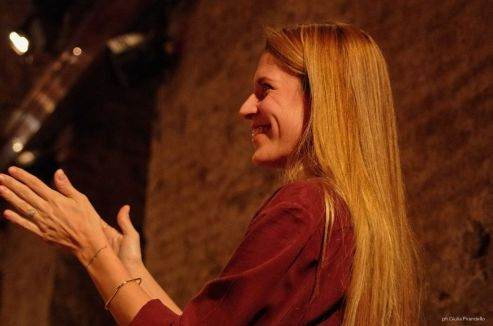 ResidAND Ioanna Strati