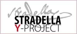 stradella y-project
