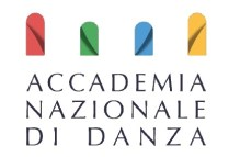 AND liceindanza