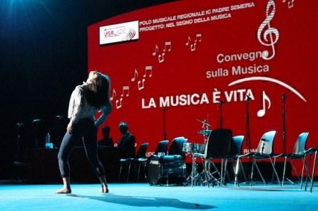 Evento_Conciliazione_14-5-9_07