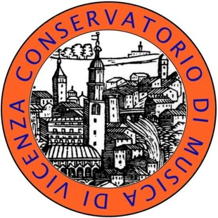 conservatorio di Vicenza procedura comparativa