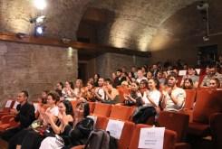 Teatro Ruskaja