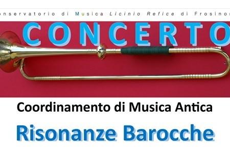 Andrea Di Mario
