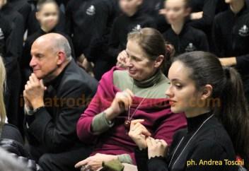 Ricordo Alberto Testa1-2-2020_11_3