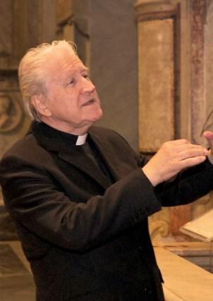 Pablo Colino Filarmonica