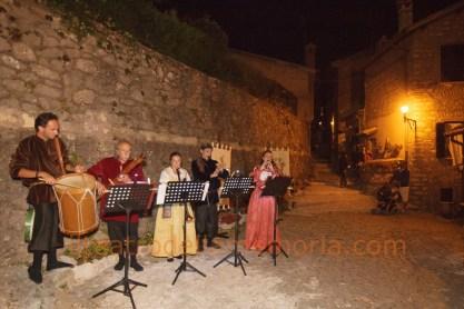 Notturno_Kircheriano_Guadagnolo (13)