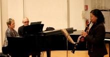 Concerto St Stephens_03