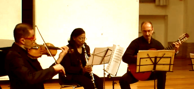Concerto St Stephens_19