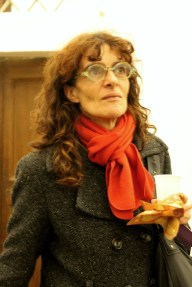 roman-de-la-rose-giancarlino-benedetti_42