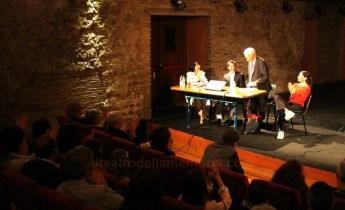 AND-Savignano_15