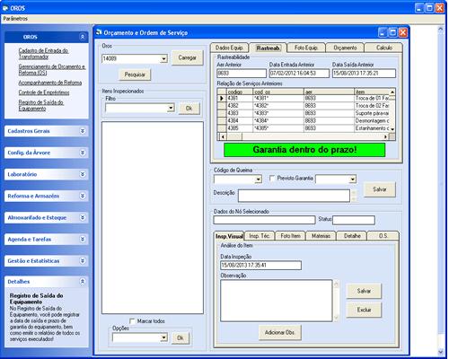 analise_garantia