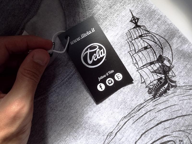 Tela-CreativeLab-customclothing7