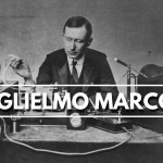 Guglielmo Marconi esperimenti