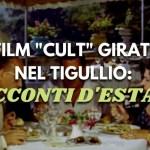 Racconti d'estate Alberto Sordi