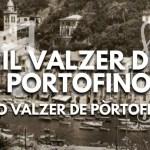Portofino, canzoni su Portofino