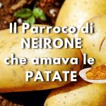 Neirone