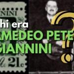 Amedeo Giannini