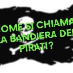 Bandiera dei Pirati, Jolly Roger