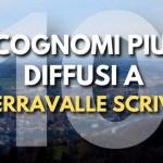 Serravalle Scrivia
