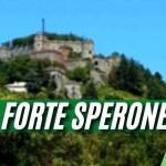 Forte Sperone