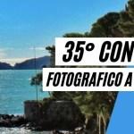 Il Tigullio: Contest Fotografico a premi, mese di Settembre