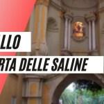 Cosa vedere a Rapallo: la Porta delle Saline