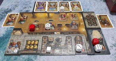 Le Taverne di Valfonda 3