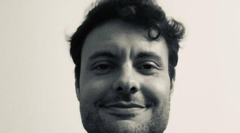 Carlo Bortolini