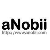 aNobii