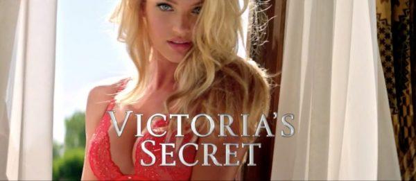 ILTTC.COM|Victoria's Secret Commercial from Superbowl XLIX