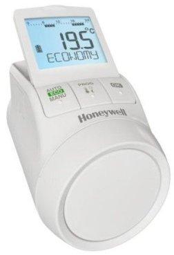 Honeywell Valvola termostatica