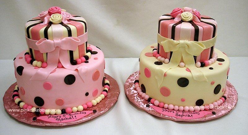 Due_Torte