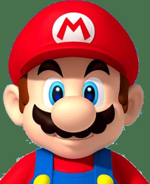 Super_Mario_Mezzobusto