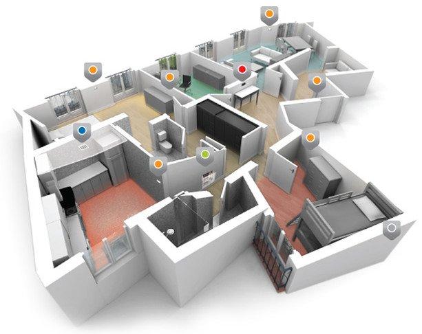smartcomfort-casa