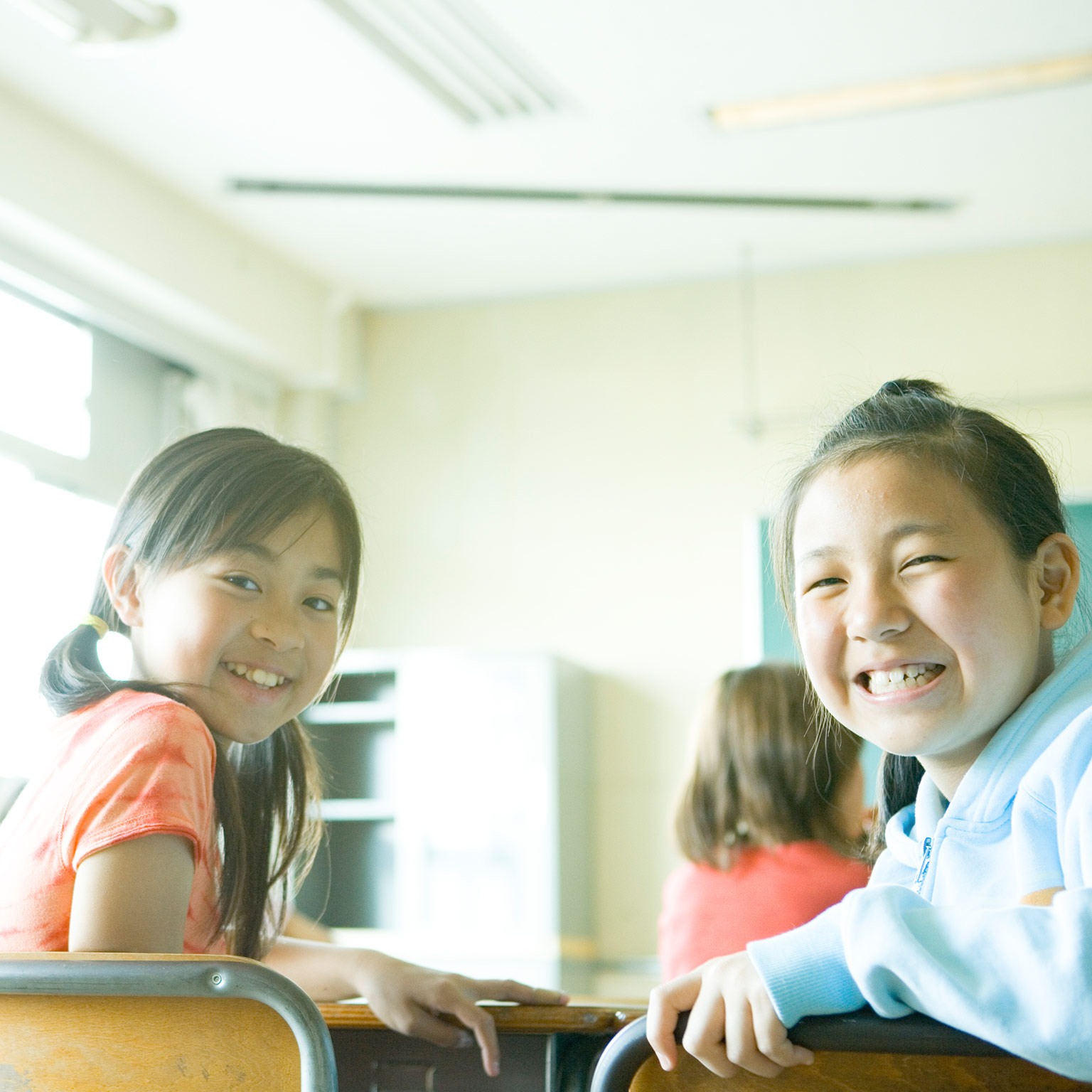 How to improve student educational outcomes: New insights from data analytics