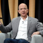 3 Ways Amazon CEO Jeff Bezos Makes Tough Decisions Without Being 100% Sure