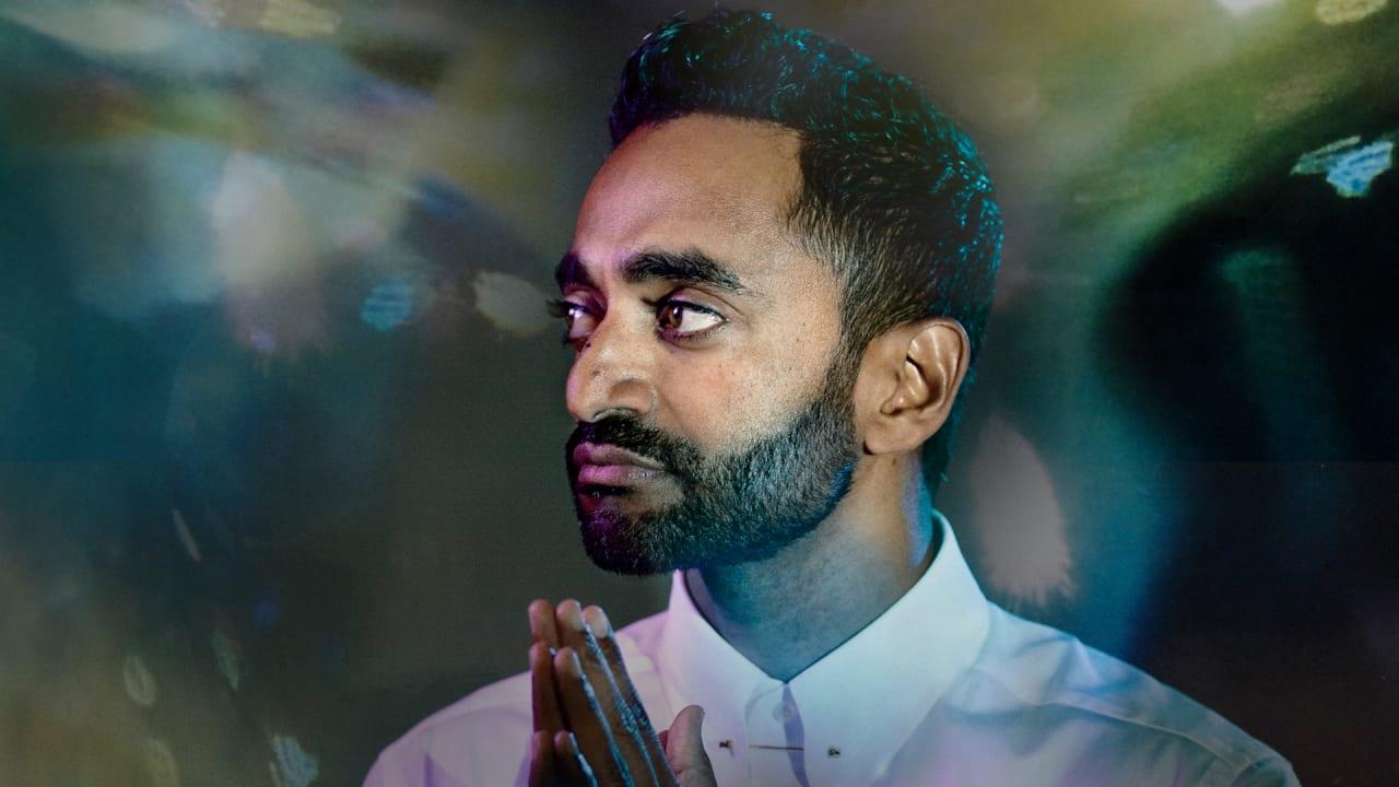 Social Capital's Chamath Palihapitiya Wants To Fix Capitalism