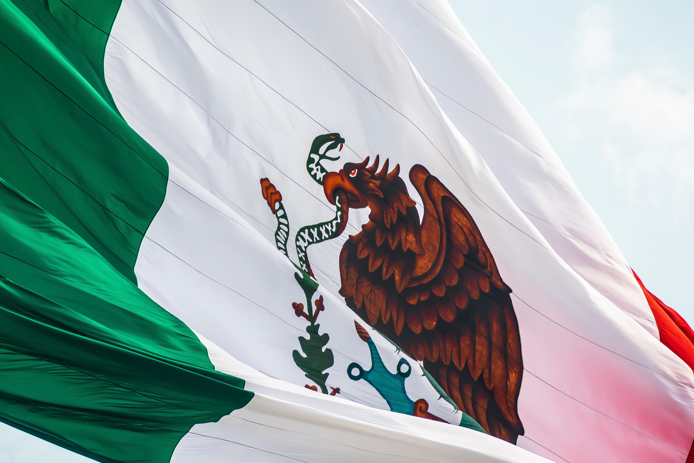 El México emprendedor en el prólogo de la cuarta transformación