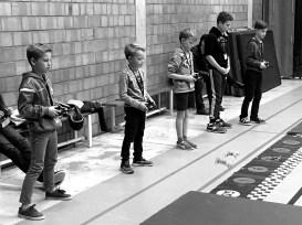 start_drone_race_v2