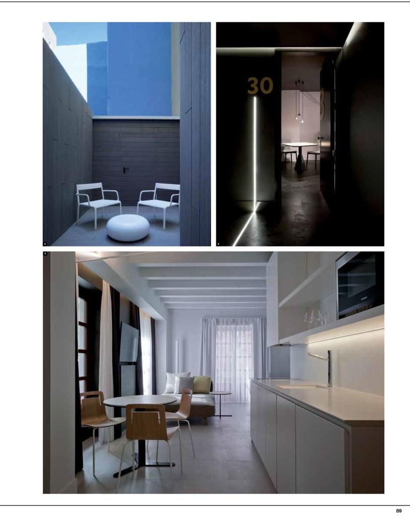 TD_10_hotel pza_mercado_04_R