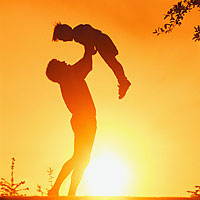 Carta de un padre a su hijo