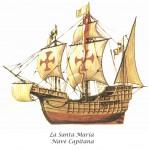 Cristobal Colón. ¿Fué realmente el primero? (2/2)