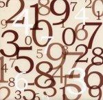 numerologia3