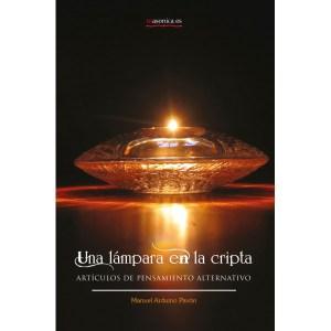 una-lampara-en-la-cripta