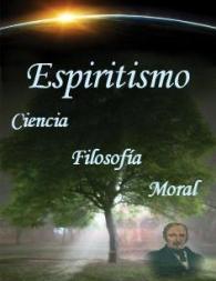 espiritismo4-2